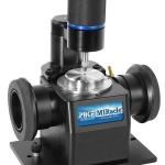 PIKE-Technologies-MIRacle-ATR