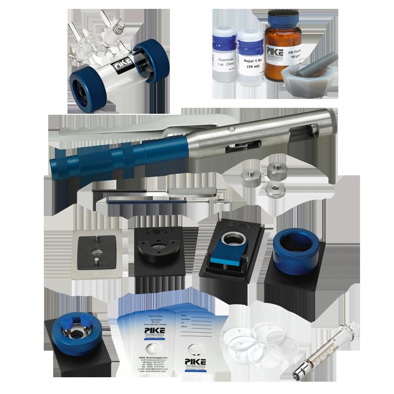 Comprehensive Transmission Kit