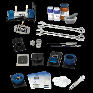 Educational Transmission Kit
