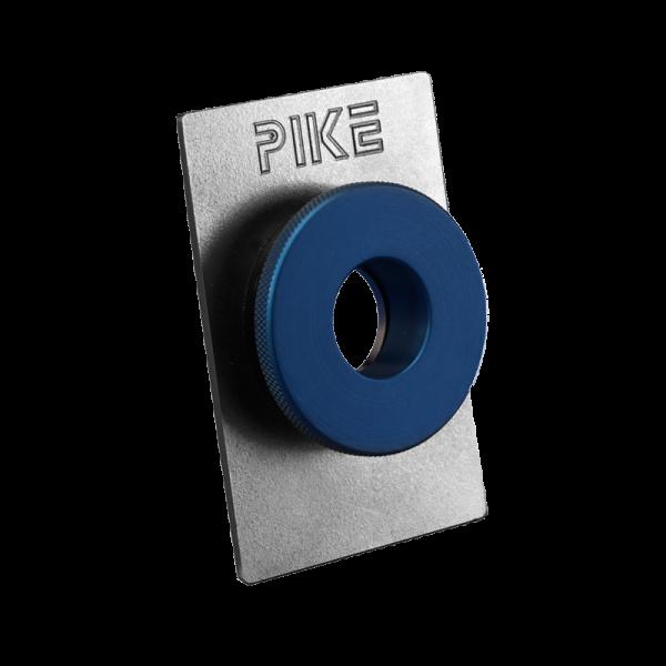 Heavy-Duty Magnetic Film Holder