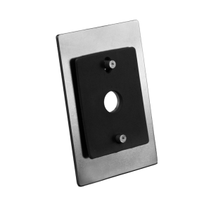 Magnetic Film Holder for 13 mm pellets and film samples