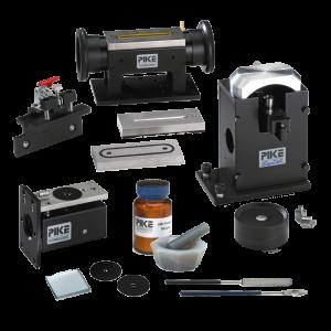 Valu-Line Sampling Kit