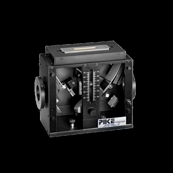 ATRMax II™