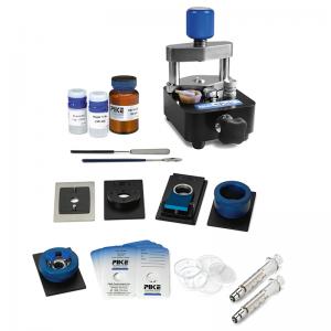 Premium Transmission Sampling Kit