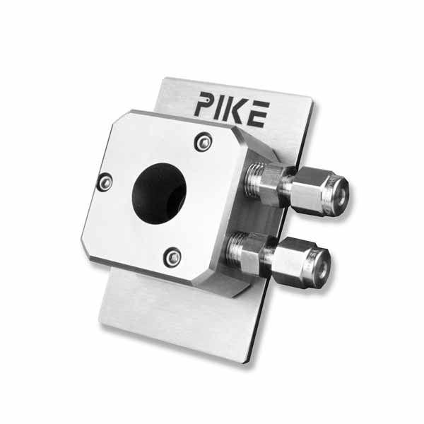 pike-smart-seal-flow-liquid-transmission-cell